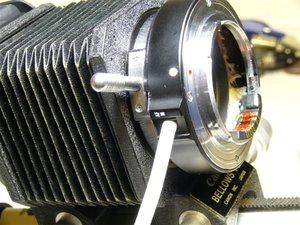 Adapter_Kabel.JPG