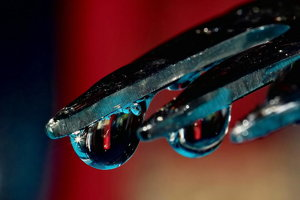 -Cool Water1-.jpg
