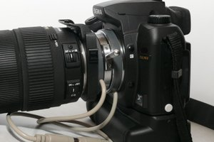 AdapterSD1404.jpg