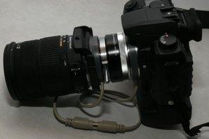 Adapter m1FD01.jpg
