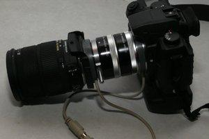 Adapter m2FD06.jpg