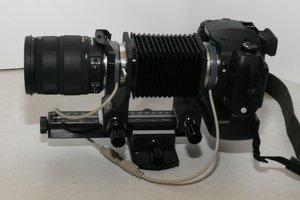 Adapter+Balgen07.jpg