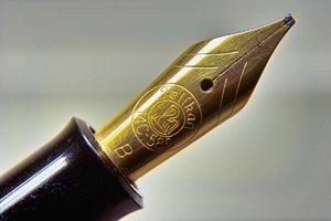 pen@200mm2rings.jpg