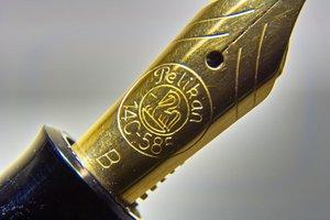 pen@200mm3rings.jpg