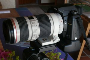 Canon70-200.jpg