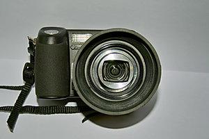 X530 mit Streulichtblende.jpeg