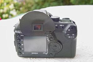 SDIM0278.jpg