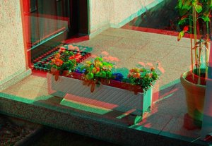 Test-3D- 3-D_Bild.jpg