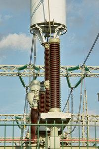 Isolator- SDIM0675v.jpg