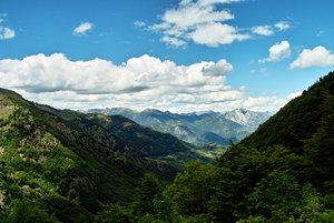 Val Grande 08015.jpg