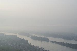Nebel_Rhein.jpg