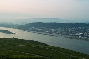 Rheinromantik.jpg