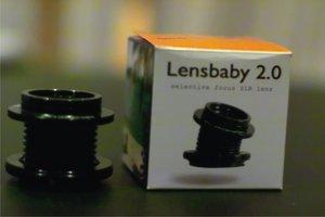 Lensbaby20.jpg