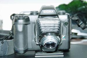 SDIM1119_FULL.jpg