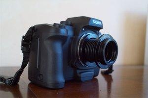 Lensbaby20_2.jpg