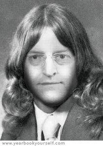 paps_1978.jpg