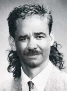 YearbookYourself_1988_1-1.jpg