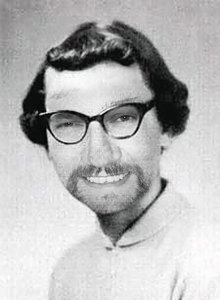 YearbookYourself_1954b.jpg