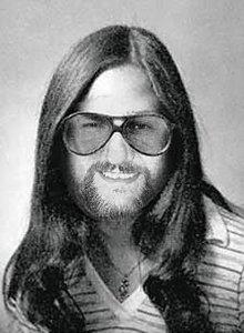 YearbookYourself_1976b.jpg