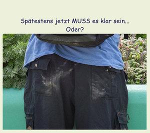 Klaus-01.jpg