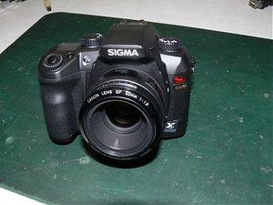 mit 50mm.jpg
