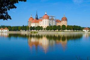 Moritzburg_tef.jpg