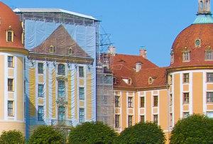Moritzburg_CR.jpg