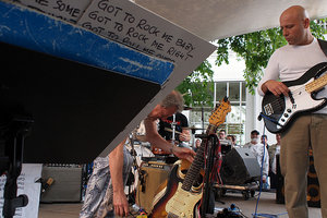 rock2.JPG
