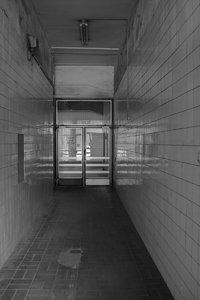 UT-Ewald-SD10 - IMG07166.jpg