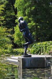 Skulpturen-SD10 - IMG07228.jpg