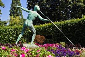 Skulpturen-SD10 - IMG07210.jpg