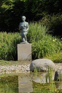 Skulpturen-SD10 - IMG07214.jpg