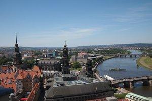 comp2_Dresden-14.jpg