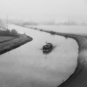 Nebel 3 (1 von 1).jpg