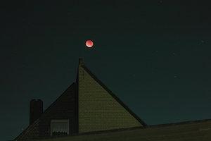 Roter Mond.jpg