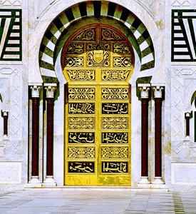 Tunesien 07.jpg