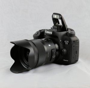 EOS-7d-Mark-II-_01_617x600.jpg