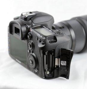 EOS-7d-Mark-II-_05_584x600.jpg