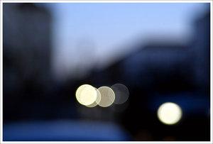 blaue-stunde-2f16d622-3104-4348-ac72-d75375d8478b.jpg
