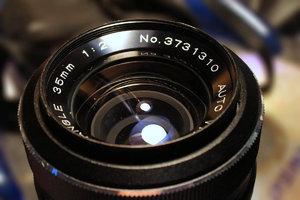 Bild - 5.JPG