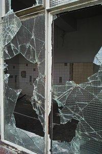 Fenster-DP1-SDIM0257.jpg