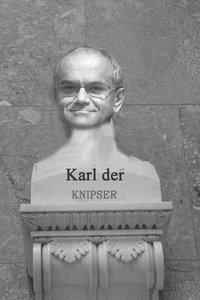KarlE.jpg