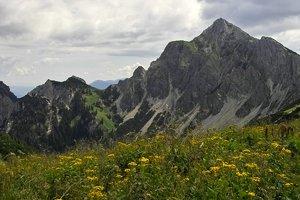 Berge-SD10 - IMG08342.jpg