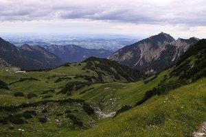 Berge-SD10 - IMG08385.jpg