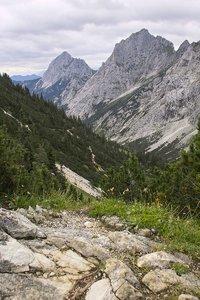 Berge-SD10 - IMG08390.jpg