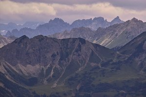 Berge-SD10 - IMG08400.jpg