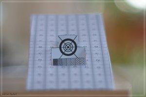 fokustest-DSC01649.jpg
