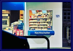 Nachtschalter IMG07933 (c) PPf.jpg
