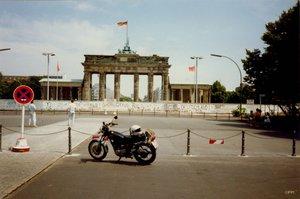 Berlin 01 (c) PPf.jpg