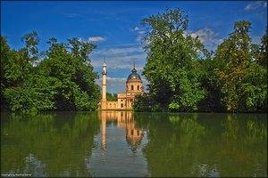 Schloßpark_Moschee (1 von 1)300.jpg